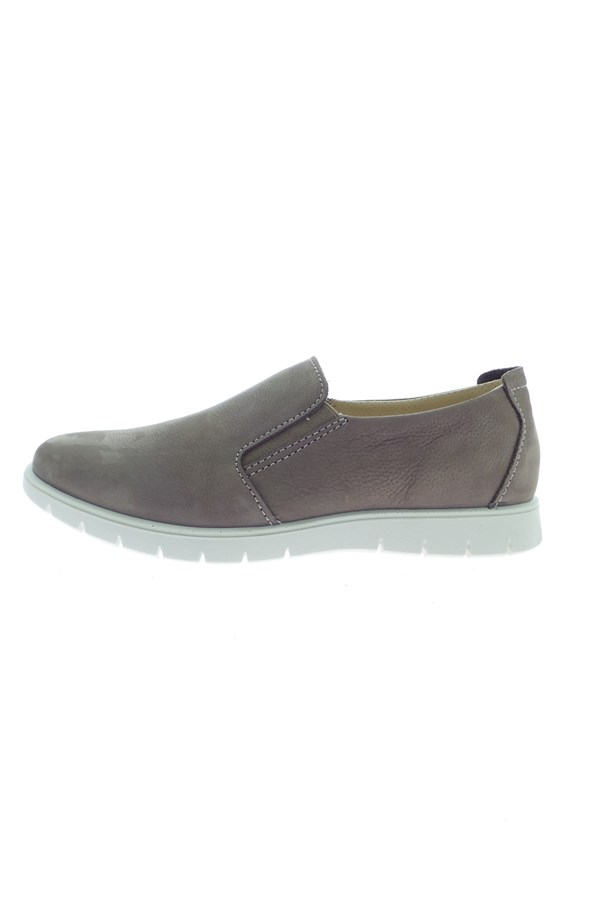 Igi & Co. Slip On Beige