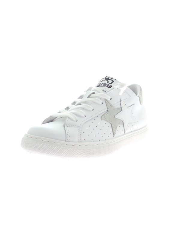 2 Star 56  Shoes Woman