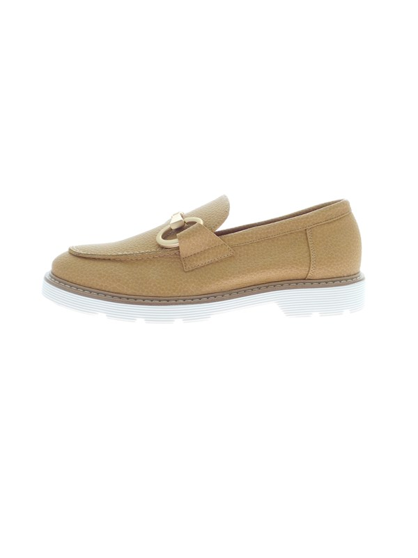 Codic&20 765002 Beige Shoes Woman